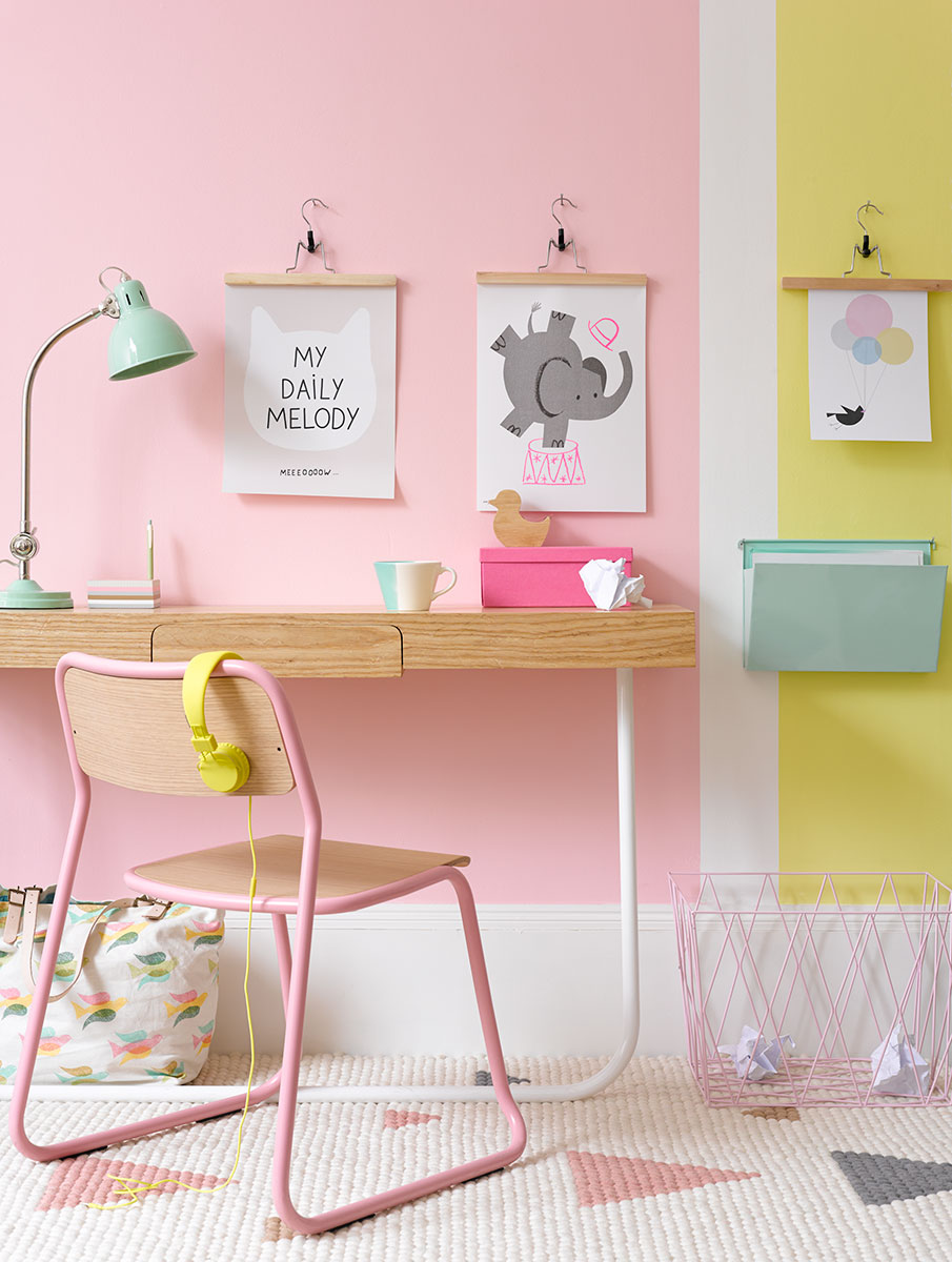 creative paint ideas for walls