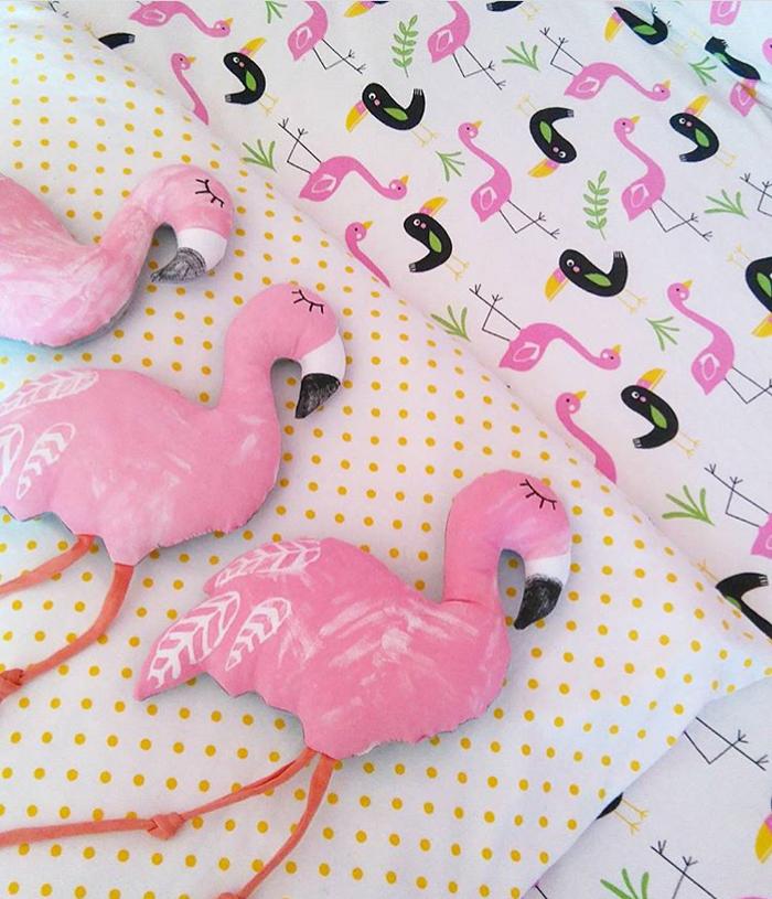 flamingo-soft-dolls