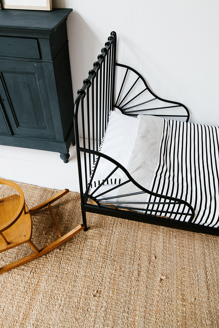 houseofjamie-Breton-bed-linen-collection