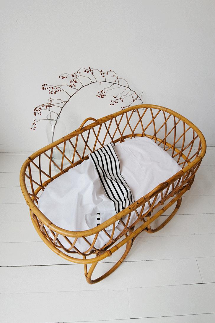 houseofjamie-Breton-bedding-collection