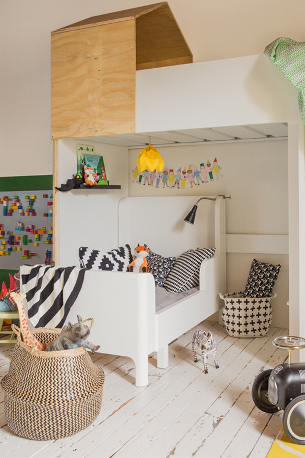 ikea-kids-room2