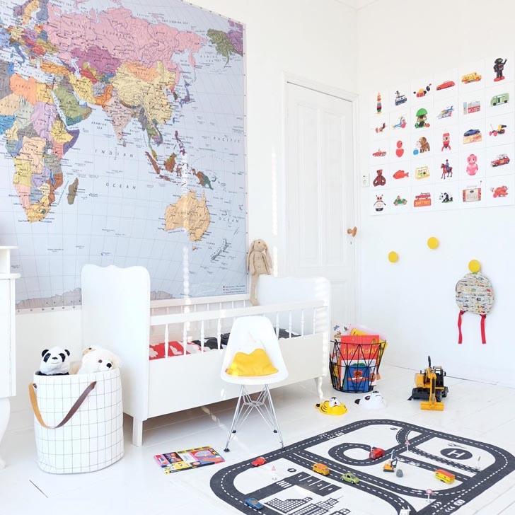 instagram-kids-room1