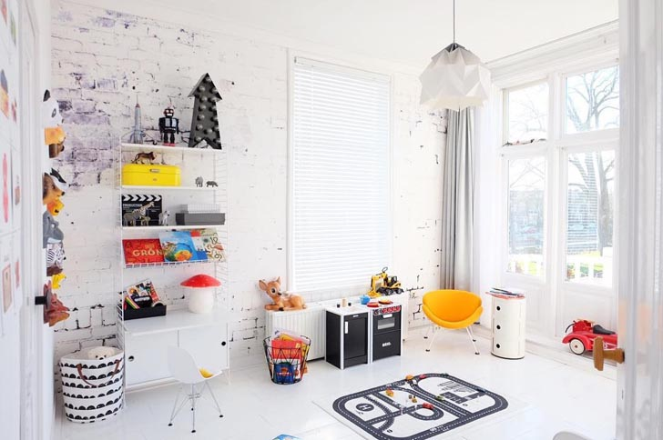 instagram-kids-room4