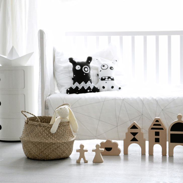 kids-decor-ooh-noo