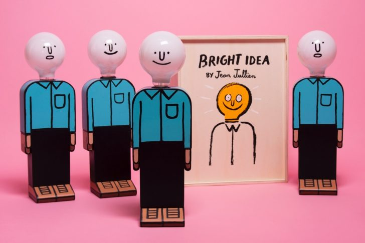 kids-lamp-bright-idea-jean-jullien