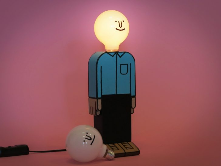 kids-lamp-bright-idea-jean-jullien3