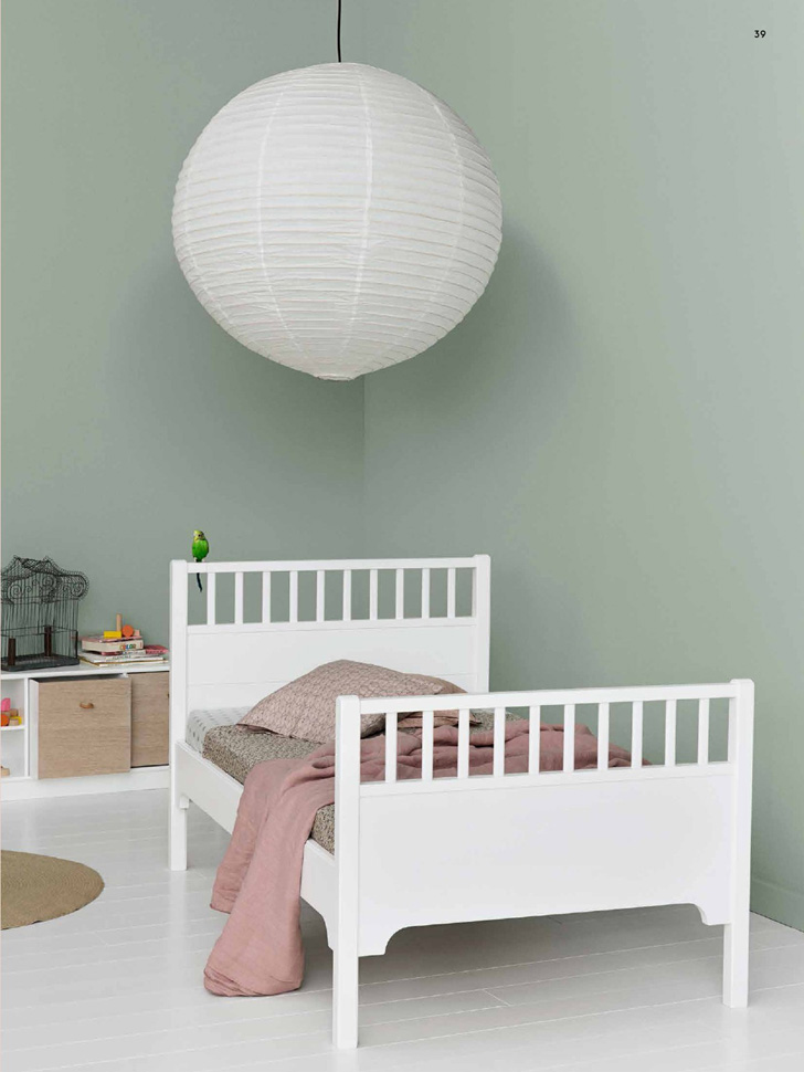 oliver-furniture-kids-bed4
