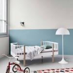 New Scandinavian Furniture by Oliver Furniture