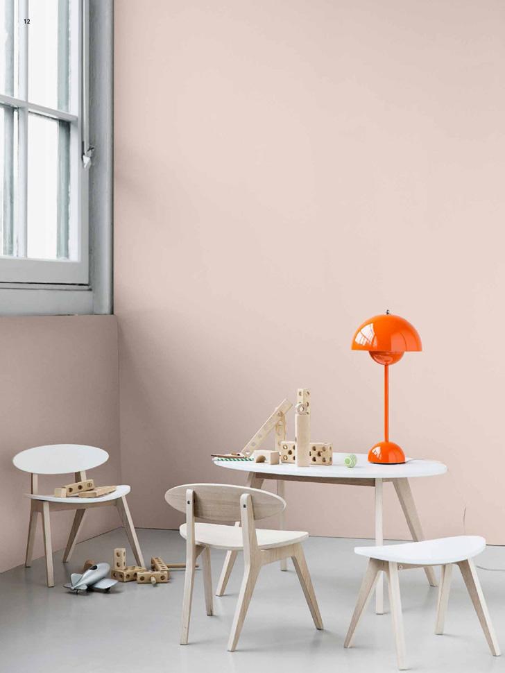oliver-furniture-table5