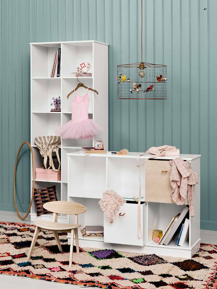 Oliver Furniture scandinavian furniture by oliver furniture petit small