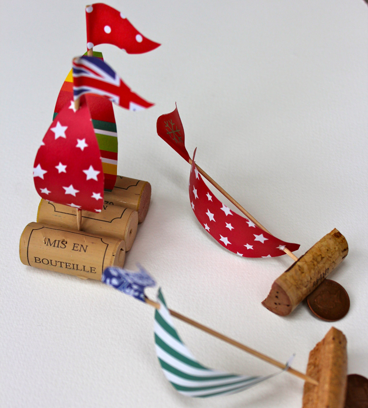 recycld-bath-toys1