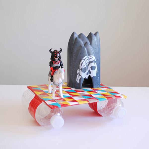 recycled-bath-toys5