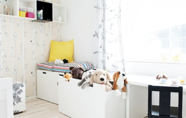 stuva-ikea-playroom