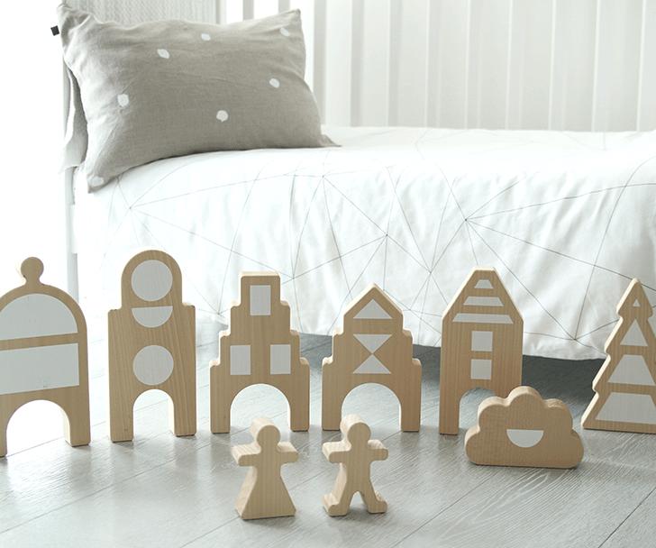 wooden-toys-ooh-noo