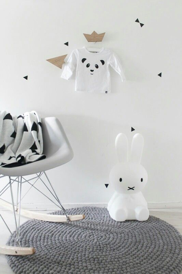 5-rugs-for-nurseries
