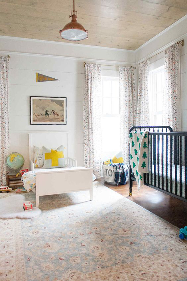 5-rugs-for-nurseries3