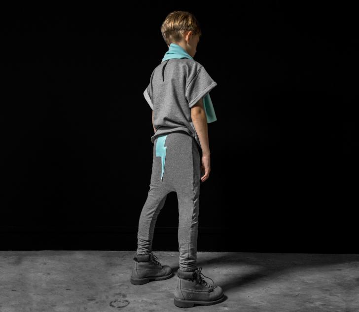 CAVALIER-ZIGGY-RELAXED-LEGGINGS