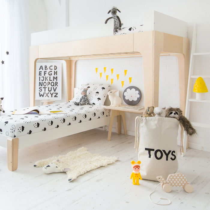 Favourite Five Kids Beds Petit Amp Small