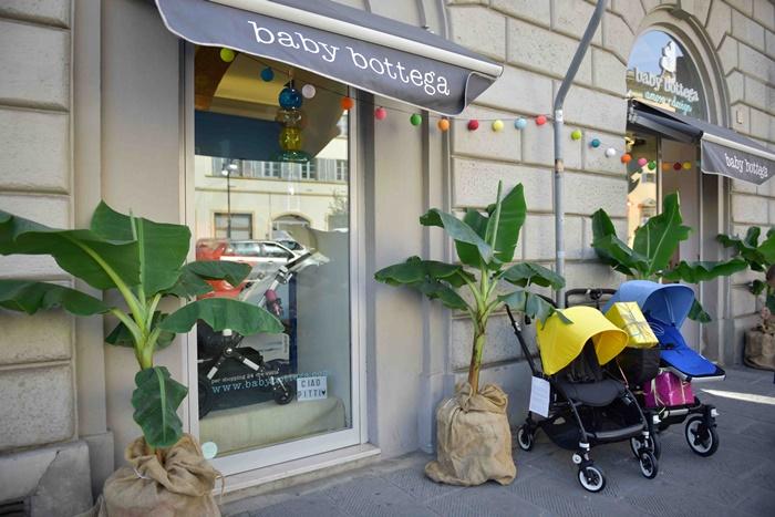 baby-bottega3