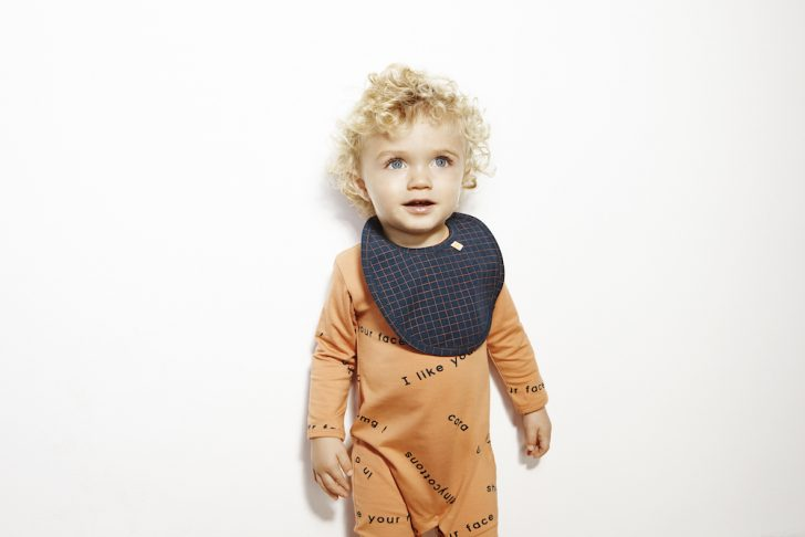 Tinycottons-AW16-collectionh-clothes-babies