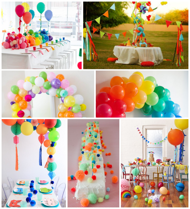 balloons-kids-party