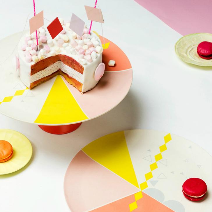 bamboo-cake-plate
