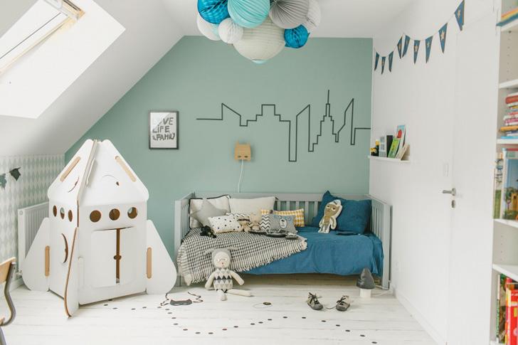 blue-kids-room1