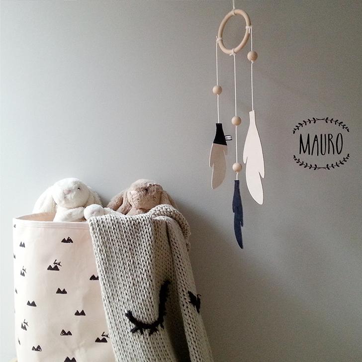 boys-nursery-scandinavian-teoyolivia-2