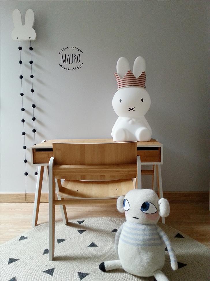boys-nursery-scandinavian-teoyolivia-6