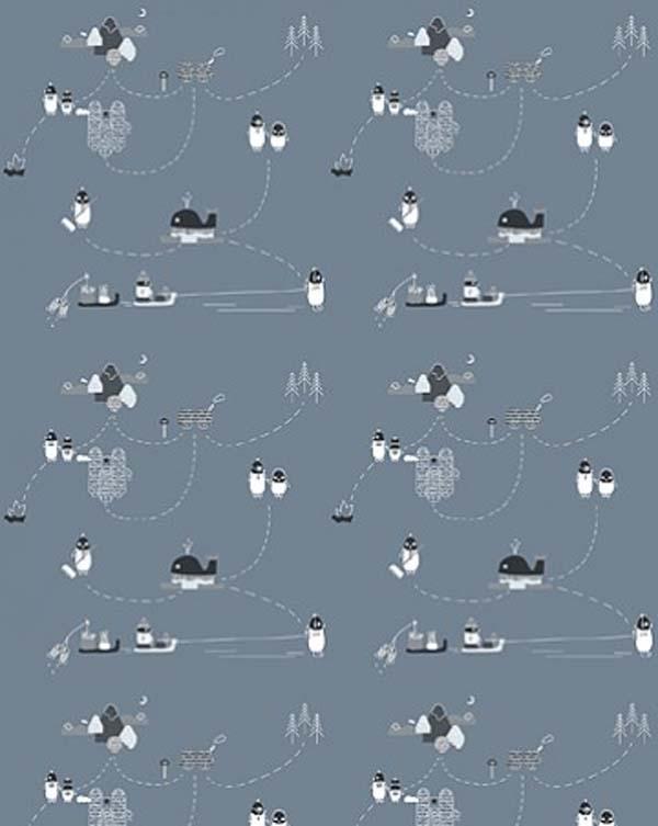 children-wallpaper-penguins