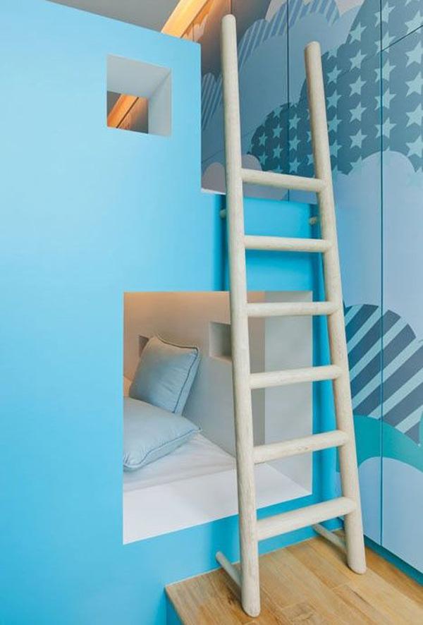 childrens-bedrooms-hideaways