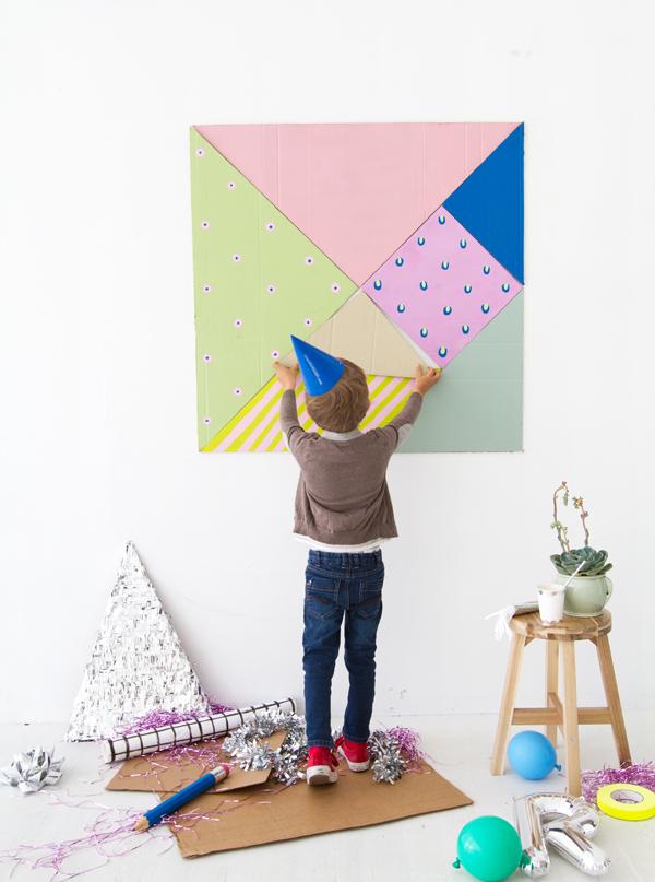 diy-giant-tangram