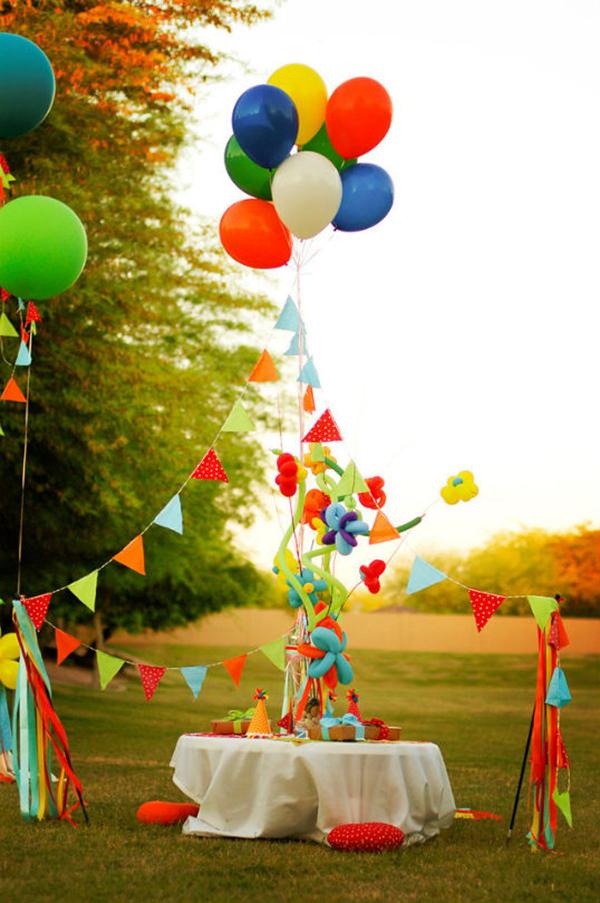 fiesta-globos-original