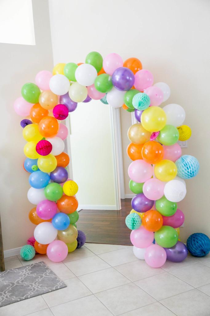 fiestas-globos-arco