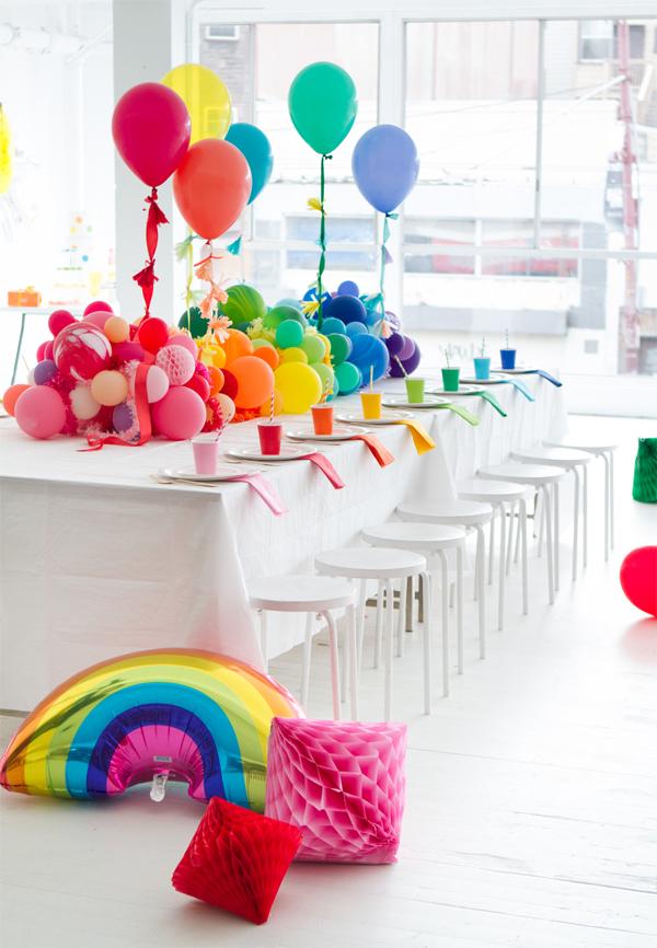 fiestas-globos-divertidas