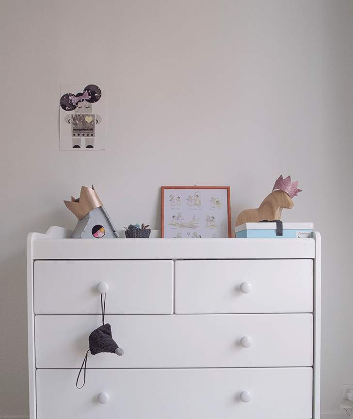 girls-nursery