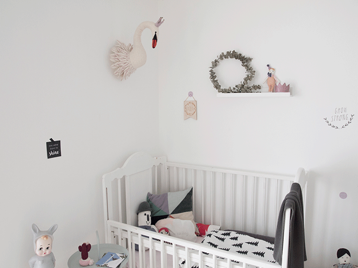 girls-nursery5