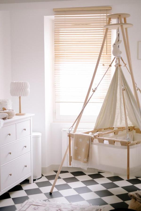 hanging-original-crib