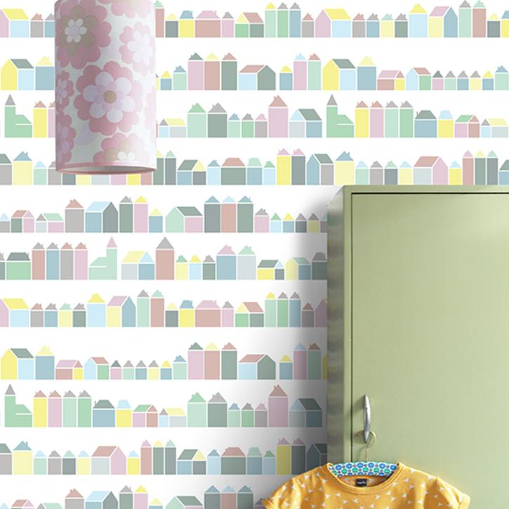 house-wawllpaper-inke