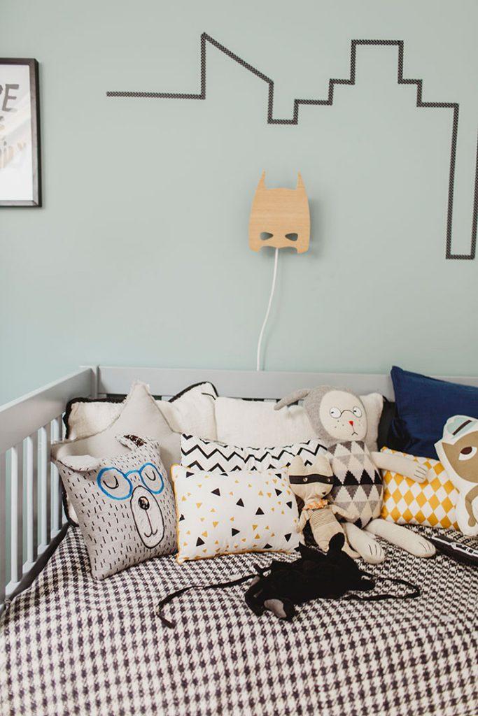 kids-blue-room24
