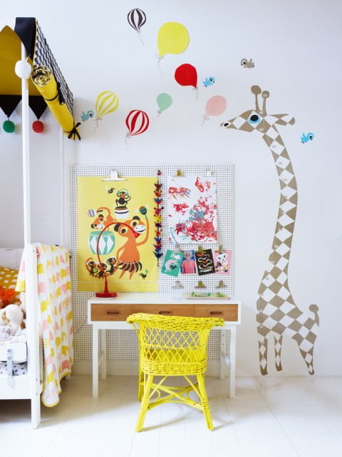 kids-room-pop-yellow3