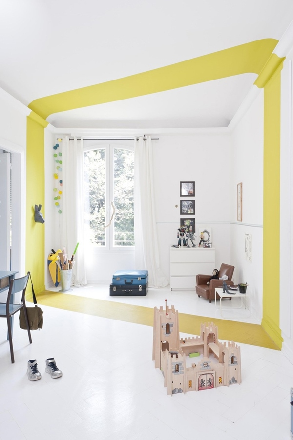 kids-room-pop-yellow5