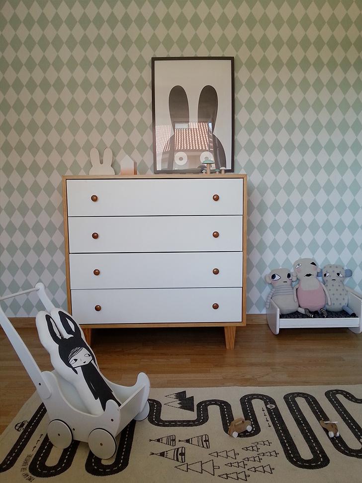 kids-room-scandinavian-style-teoyolivia-5