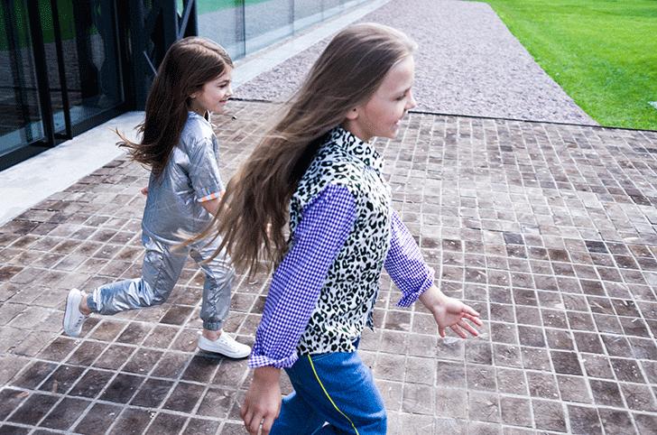 little-puskin-kids-fashion5