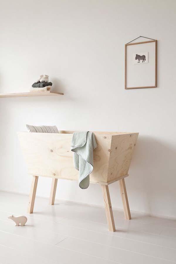 minimal-baby-nursery