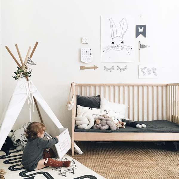 modern-nordic-baby-nursery