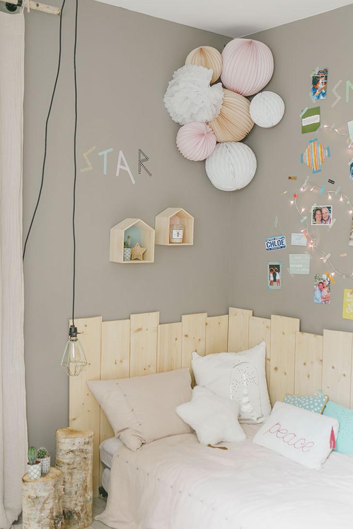 natural-bed-childrens-bedroom