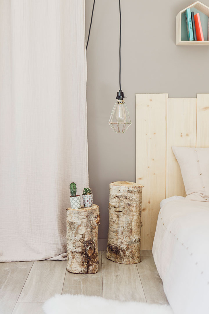 natural-style-childrens-bedroom