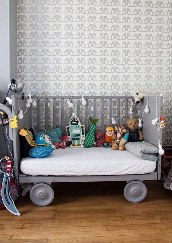 original-cribs-wheeled-grey