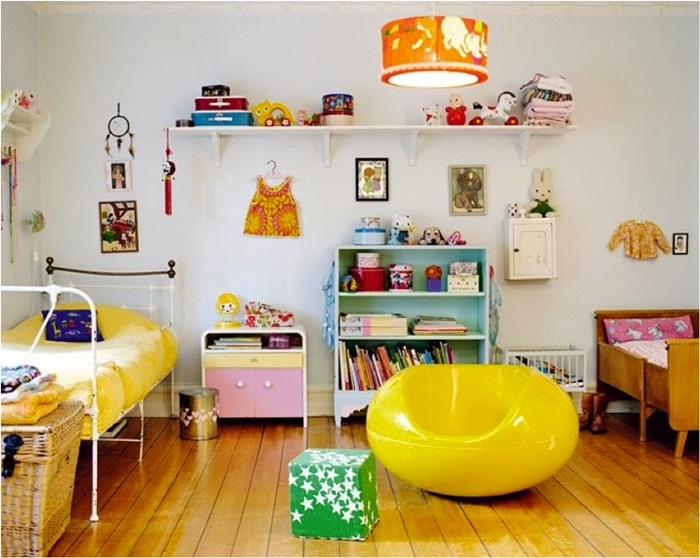 pop-kids-room-yellow2